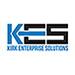Kirk Enterprises
