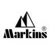 Markins