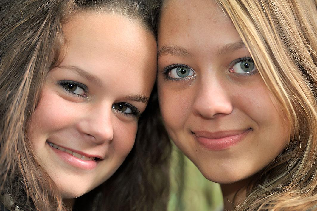 dating dutch girls Bergen op Zoom